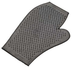 Groomit Glove - Adult size